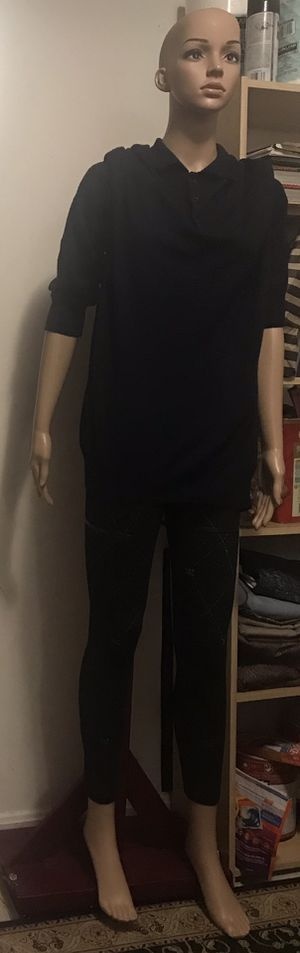 Female manikin for Sale in Alexandria, VA
