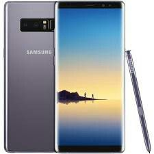NOTE8 NEW UNLOCKED OR 0AY 15% DOWN NO SOCIAL OR CRDT VHK for Sale in Houston, TX