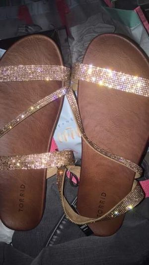 Women Sandals for Sale in Silver Spring, MD