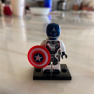 LEGO Marvel for Sale in Chula Vista, CA