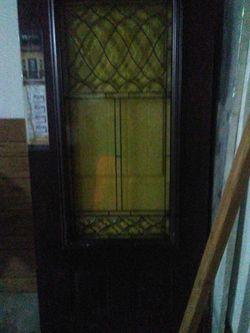 Exterior door for Sale in Rose Hill,  KS