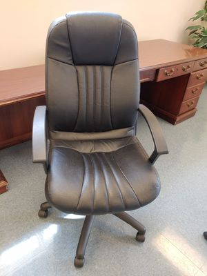 Computer desk chair for Sale in Lebanon, PA