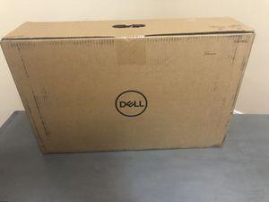 24 in Dell computer screen for Sale in Arlington, MA