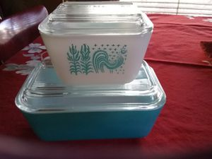 Pyrex for Sale in West Chicago, IL