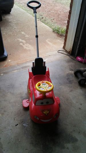 Kids ride on toy $15 for Sale in Lithonia, GA