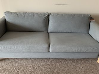 Furniture Set for Sale in Elkins Park,  PA