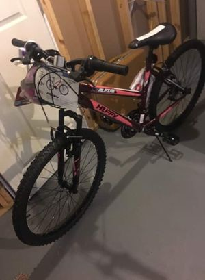 HuFFY bicycle for Sale in Pataskala, OH