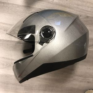 Triumph Daytona Shifter sz XL motorbike motorcycle helmet for Sale in Peachtree Corners, GA