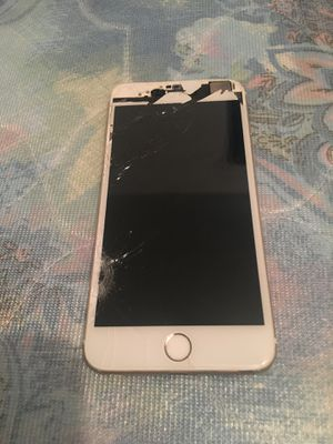 iPhone 6+ for Sale in Columbia, SC