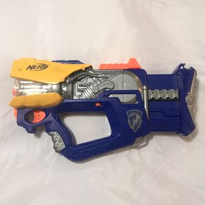 Nerf Gun 🔫 🔫 🔫 {$20} for Sale in Palm Beach Gardens, FL