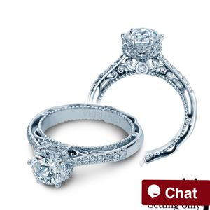 Engagement Ring for Sale in Oak Lawn, IL
