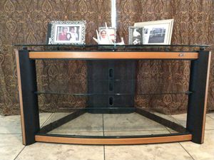 Bell'O Entertainment center for Sale in Austin, TX