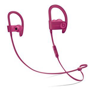 Beats by Dr. DreNeighborhood Collection Powerbeats3 Wireless Earphones for Sale in Miami, FL