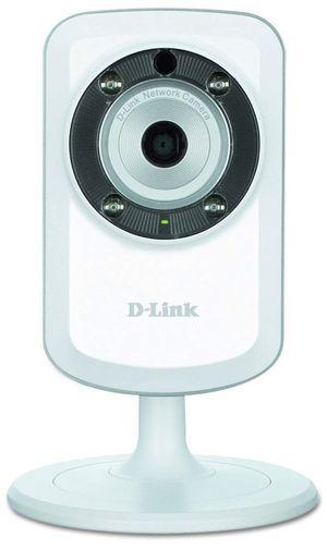D-Link DCS-933L Day & Night Wi-Fi Camera for Sale in Alexandria, VA