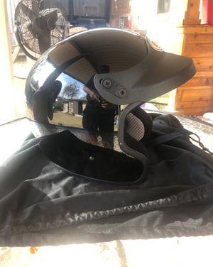 Helmet for Sale in Grand Prairie, TX