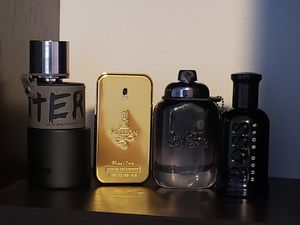 Mens Cologne for Sale in Arvada, CO