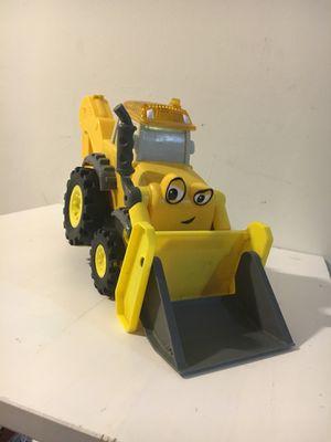 Kids toy for Sale in Alexandria, VA