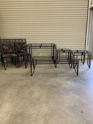 Furniture for Sale in Victorville, CA