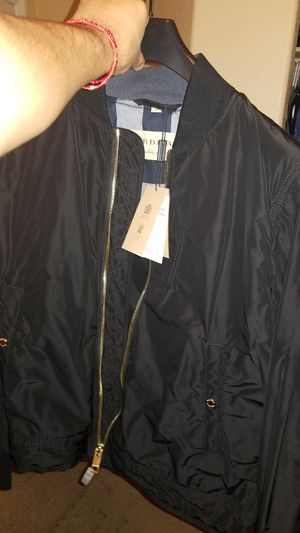 New Burberry jacket for Sale in North Las Vegas, NV