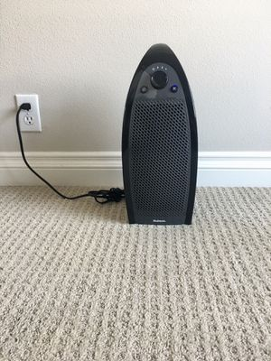 Holmes Air Purifier for Sale in Costa Mesa, CA