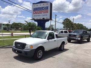 2010 Ford Ranger for Sale in Stuart, FL