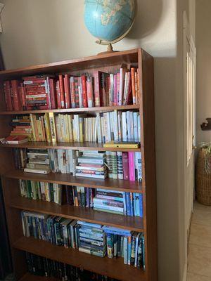 Bookcase for Sale in Clovis, CA