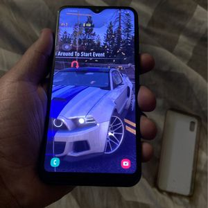 Samsung galaxy a 10 E for Sale in Las Vegas, NV