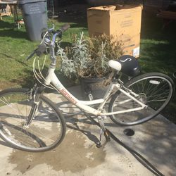 North rock girls bike for Sale in Portland,  OR