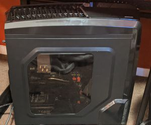CyberPower PC- Gaming PC for Sale in Chesapeake, VA
