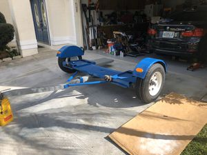 Tow Dolly for Sale in Oviedo, FL