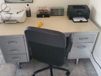 Desk for Sale in Waco,  TX