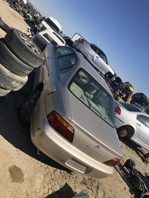 Acura TL part out for Sale in Los Angeles, CA