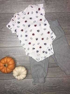 Baby Boy Clothing 3 Months $3 for Sale in Paramount, CA