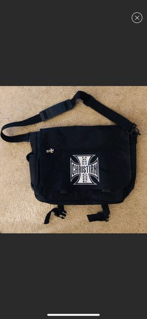 Men or women's hardcore Christian backpack for Sale in Oak Creek, WI