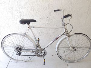Vintage Free Spirit Bike for Sale in Palm Harbor, FL