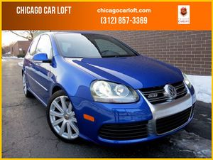 2008 Volkswagen R32 for Sale in Northbrook, IL