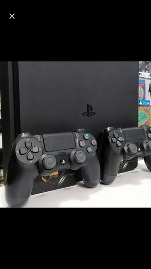 Ps4 for Sale in Argyle, MO