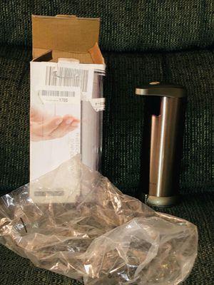 Para javon es automatico for Sale in Ontario, CA
