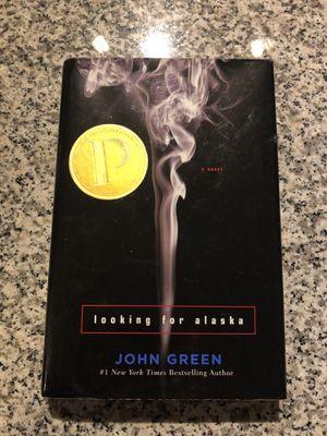 Free book for Sale in Woodbridge, VA