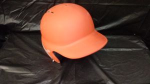 Baseball Batting helmet for Sale in Peoria, AZ