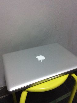 13-inch MacBook Pro for Sale in Brooklyn,  NY