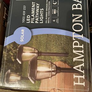 Hampton Lights for Sale in Spring, TX