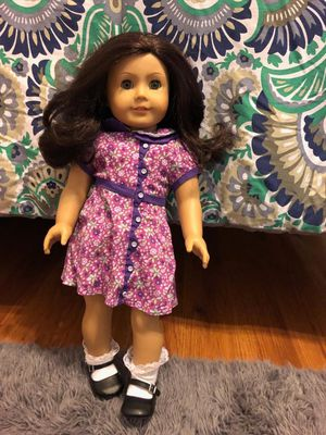 American Girl Doll Ruthie for Sale in Coral Springs, FL