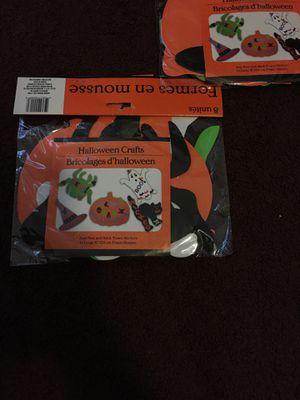 Halloween Crafts for Sale in Miramar, FL