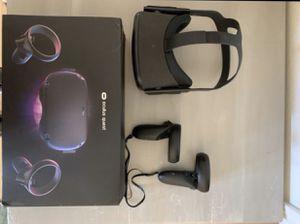 Oculus Quest 64gb for Sale in Phoenix, AZ