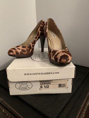 Women's Steve Madden Heels for Sale in Shaker Heights, OH