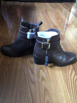 ALDO Boots size 6 for Sale in Chicago, IL