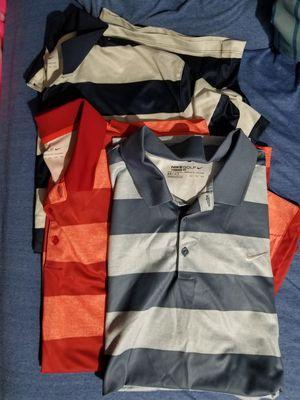 2xl nike collard shirts for Sale in Hilo, HI