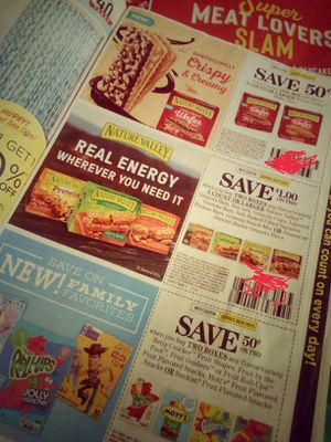 FREE COUPONS for Sale in Austin, TX