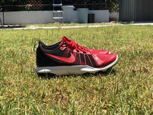 Nike Flex Training Aver Mens Shoes for Sale in Buena Park, CA